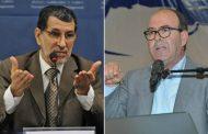 العثماني : بنشماش يحاول إقحام البيجيدي في حملة انتخابية و لا تحالف مع 'البام' لا حالياًُ و لا مستقبلاً !
