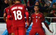 موقع عالمي : صدام المغرب و البرتغال من أقوى مباريات مونديال روسيا