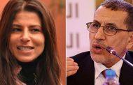 العثماني : وقعت ضحية كاميرا خفية لدوزيم و لوبيات وراء القناة لإفساد الحياة السياسية