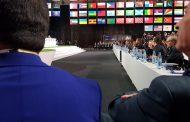 رئيس الاتحاد الإسباني لكرة القدم يشرح سبب عدم تصويته على مستضيف مونديال 2026