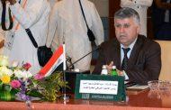 العراق خرجات لينا فاص: صوتنا ضد المغرب إنتقاماً منه وأمريكا دعمتنا كثيراً