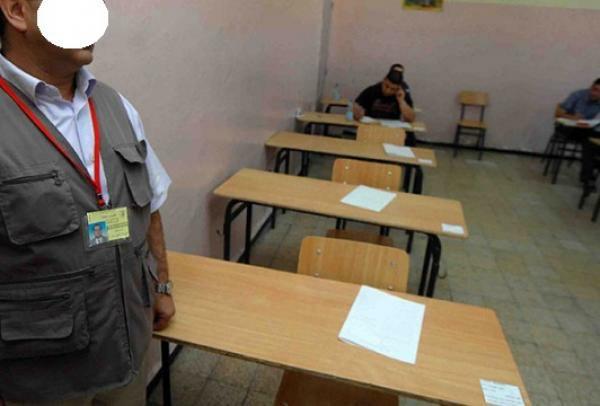 وزارة التعليم: التلميذ الذي أجاب بالفرنسية حول الفلسفة هو إبن مهاجر مغربي بأفريقيا