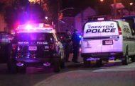 قتلى وعشرات الجرحى في اطلاق نار بمهرجان سنوي في نيوجيرسي الأمريكية