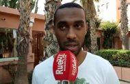 فيديو/محسن ياجور وهزيمة المغرب أمام البرتغال