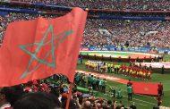 الفيفا: حضور مليون مشجع مباريات المونديال خلال سبعة أيام