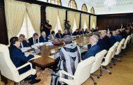 العثماني يُشيدُ بعٰمٓل لجنة ترشيح مونديال 2026 متمنياً تحقيق حلم التنظيم مستقبلاً