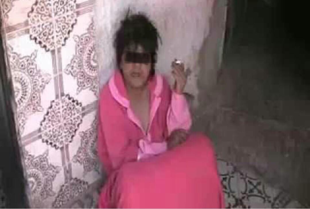 اعتقال شيخ اغتصب فتاة مختلة ذهنياً وتسبب في حملها ضواحي مراكش