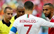 عريضة دولية بألاف الموقعين تدعو الفيفا لإعادة مباراة المغرب والبرتغال بسبب الأخطاء التحكيمية
