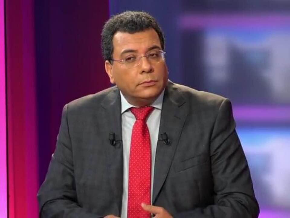 مٓنار اسليمي: المغرب يتجه لتعزيز علاقاته مع قطر والسعودية وهناك توترٌ كبير مع الإمارات هذه مُسبباته