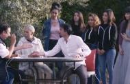 فيديو | ممثل سعودي مشارك في مسلسل مسيئ للمغاربة : حتى 'الزين لي فيك' أساء لرجال السعودية !
