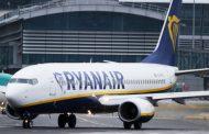 إسبانيا تفرض على شركة 'رايان إير' شروطاً صارمة لاحترام معايير السلامة ونقل الركاب