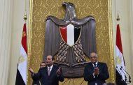 البرلمان المصري يوافق على منح الجنسية للأجانب مقابل دفع 400 مليون
