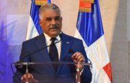 جمهورية الدومينيك تشيد بالحكم الذاتي وتصفه بالحل الواقع لقضية الصحراء