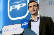 شابٌ ثلاثيني يخلف 'راخوي' على رأس أكبر حزب سياسي إسباني