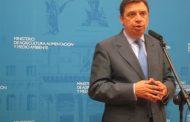 إسبانيا ترحب بالتوافق الأوربي المغربي حول إتفاق الصيد البحري