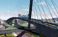 اعمارة: الجسر المُعلق لقنطرة 'سيدي معروف' سيكون جاهزاً نهاية 2018 بكلفة 45 مليار