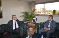 وزارة الوظيفة العمومية تدرج الأمازيغية في ورش إصلاح الإدارة وتشرع في الإعداد لترجمة النصوص التشريعية والقانونية إليها