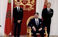 إنفراد/الملك يستنفر الحكومة وهذا ما سيتخذه من قرارات فورية غداً الاثنين في المجلس الوزاري