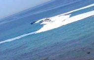 فيديو | البحرية الإسبانية تفشل في توقيف زورق محمل بالحشيش المغربي !