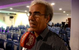 فيديو | عصيد و ذكرى معركة أنوال : نطالب بنقل رفاة عبد الكريم الخطابي إلى المغرب !