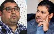 فيديو | المنشط الإذاعي 'الدريبي' يقصف 'حمي الدين' بعد انتقاده للملكية : السياسيون مكلخين و باراكا من الشعارات !