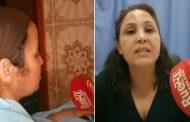 فيديو/ أم رضيع تتهم مستشفى شيشاوة بقتله.. و مندوبة الصحة : جَابْتُو لِينَا مَيِّتْ !