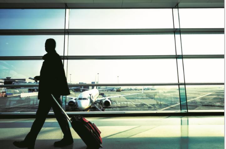 أمزازي : 600 مهندس يغادرون المغرب سنوياً نحو كندا و أمريكا !