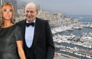 عشيقة 'خوان كارلوس' ملك إسبانيا السابق تورطه في فضيحة غسيل أموال و التهرب من ضرائب عقاراته بالمغرب