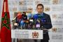 المغرب يعلن رفضه وغضبه من احتفال إسبانيا باحتلال مليلية