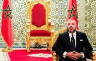 إنفراد/المٓلك يوافق على إستقدام أطباء من الصين والسينغال لتوفير التطبيب للمغاربة بعد تدهور قطاع الصحة