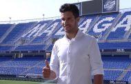 ملقا الإسباني يتعاقد مع المحمدي حارس أسود الأطلس بعد تألقه في مونديال روسيا