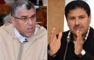الرميد وزير الدولة : إحالة حامي الدين على الجنايات انقلاب على العدالة و قرار منحرف أخرق !