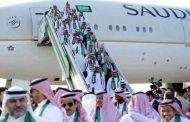 السعودية تبحث عن الكفاءات المغربية لمنحها الجنسية !