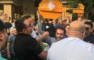 فيديو | طنجاويون يحتفلون بالدقة المراكشية بعد استصدار قرار من المحكمة الإدارية يلغي 'الصابو' في الطرقات !