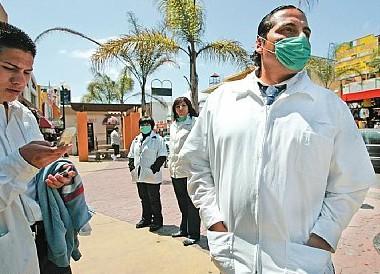 وزير الصحة : 20 % من الأطباء يرفضون العمل بالقرى و البوادي !