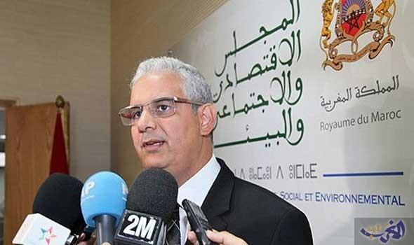 نزار بركة يُقدم مبادرة فريدة لإعادة الثقة للشباب المغربي في العائلة والمدرسة والعمل السياسي