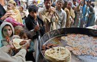 البلدان الإسلامية تتصدر ملياري شخص عبر العالم يعانون المجاعة والفقر المدقع