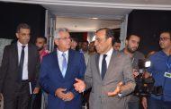فيديو وصور/سفير هافانا بالرباط يعلن عن صفحة جديدة للعلاقات المغربية الكُوبية