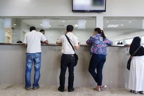 الإدارات العمومية تغلق أبوابها لـ5 أيام متواصلة بسبب الأعياد الدينية والوطنية