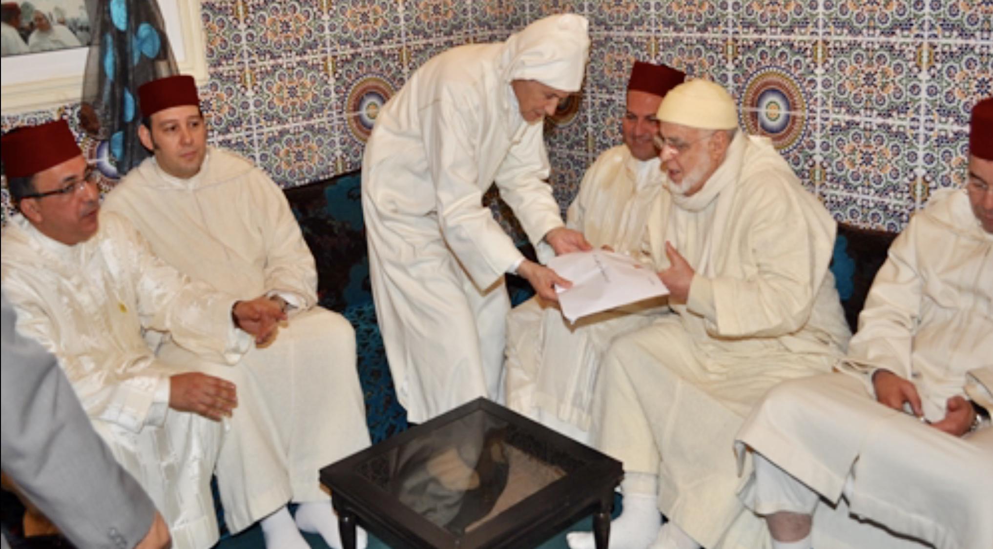 خبير: الدولة المغربية تصرف سنوياً 14 ملياراً على الزوايا والأضرحة مثل الكنائس في العصور المظلمة