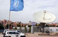 مبعوث الأمم المتحدة يتجه لالغاء الحكم الذاتي بالصحراء ويقترح حُكماً فدرالياً على طريقة الكومنويلث