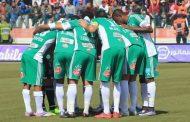 الرجاء يعود بهزيمة ثقيلة مِن الكونغو في إحدى أسوأ مبارياته في المنافسات الافريقية