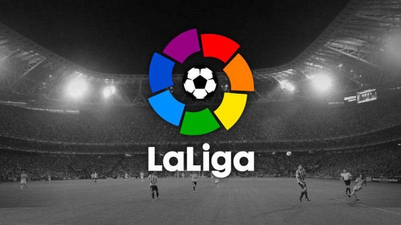 توقيع إتفاقية لإجراء بعض مباريات الليغا الإسبانية بأمريكا وكندا