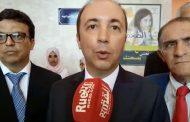 بالفيديو/وزير الصحة: لسعات العقارب تقتل في جميع أنحاء العالم وليس بالمغرب فقط
