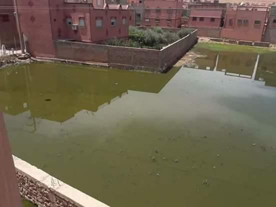 الصرف الصحي يوقف عشرات المشاريع السكنية بمدينة تزنيت FB_IMG_1533488290207