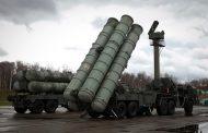 المغرب مهتم بشراء منظومة صواريخ روسية مثيرة للجدل و أمريكا تحذر !