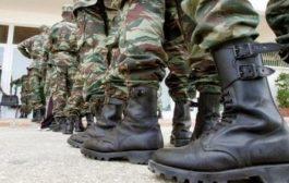 سلطات مراكش تستدعي 2640 شاب للتجنيد العسكري !