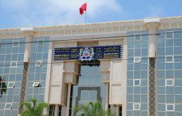 منابر الكترونية تُقاطع اجتماعات وزارة الاتصال احتجاجاً على تهميش مذكراتها المطلبية