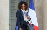 إستقالة وزيرة الرياضة الفرنسية لإستعادة حريتها الشخصية