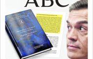 الصحافة الاسبانية تفجر فضيحة تزوير شهادة 'دكتوراه' رئيس الحكومة 'بيدور سانشيز'